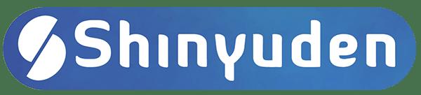 Shinyuden