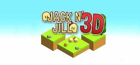 Jack'n Jill