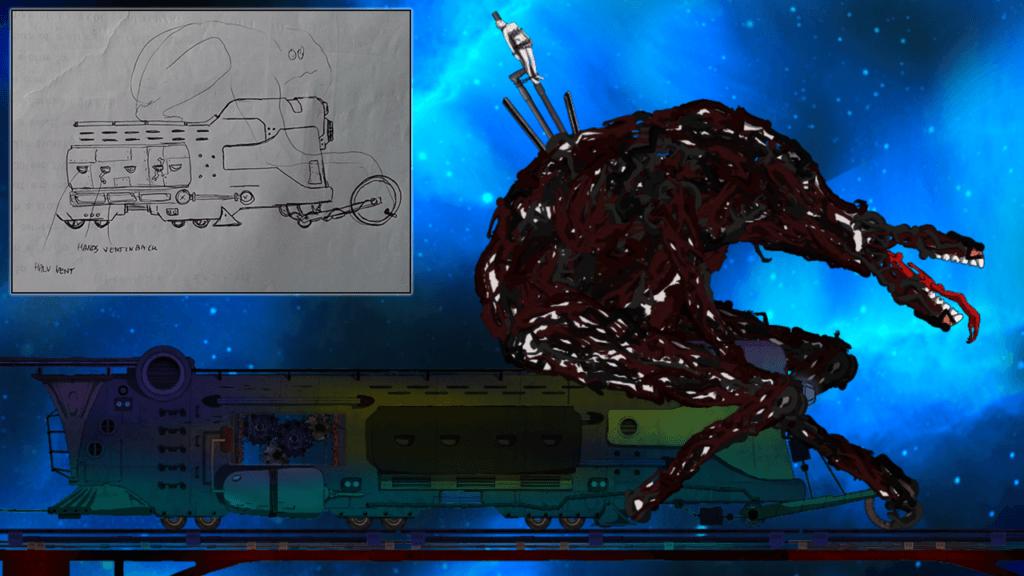 Concept art 4
