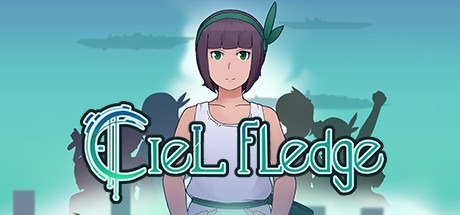 Ciel fledge