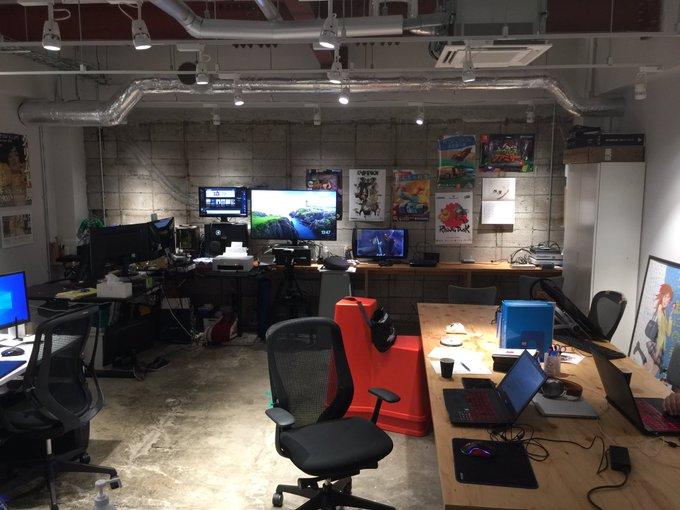Office_shinyuden