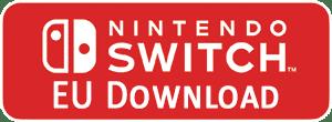 Download Crazy BMX World from the UK Nintendo eShop